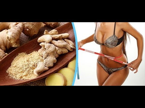 Как повысить потенцию у женщин дома. Имбирь для женщин. Имбирная диета. Корень имбиря Афродизиак.
