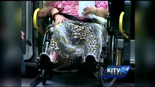 "Honolulu police uncover a ""Grandma Scam"""