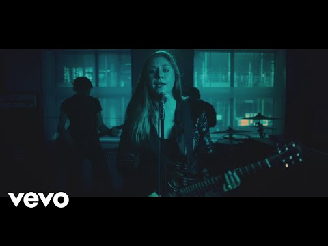 Joanne Shaw Taylor - Bad Love (Official Video) Mp3