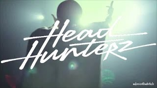 Lessons In Love ♥ Kaskade & Headhunterz EXTENDED REMIX HQ & HD