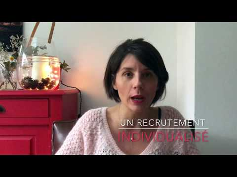 Le Value Recrutement by Valeurs & Valeur