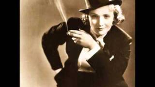 Top Hat, White Tie and Tails - Al Bowlly with The Freshmen, Ray Noble and His Orchestra