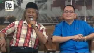 25 07 2013 Kepolisian Diminta Mengusut Tuntas Kasus FPI Di Kendal