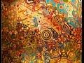 Psychedelic Mythology - psychedelic trance music, McKenna LSD trip