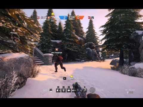 Speechlez Gaming -