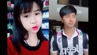 Tik tok funny - Khmer new funny - បានសើចទៀតហើយជាមួយតិកតុក
