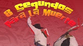 8 SEGUNDOS PARA LA MUERTE  (2005) | PONGALO MOVIES