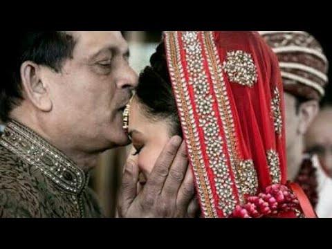 Baba Mai Teri Malka | Dilbaro | Alia Bhatt Song | Best Ever Emotional Whatsapp Status