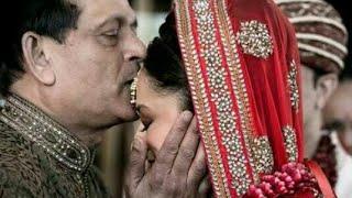 Baba mai teri malka Dilbaro alia bhatt song best ever emotional whatsapp status