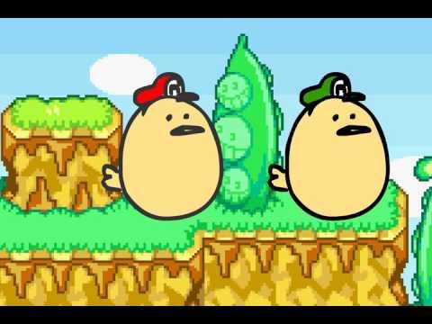 Super Chubby Chicks