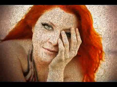 Noemi - Bagnati dal Sole (LYRICS) - YouTube