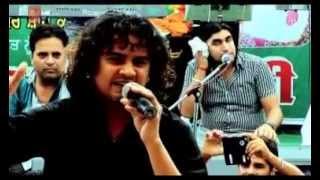 Jugalbandi by Vicky Badshah [Full Song] Sai Mariya Jugni