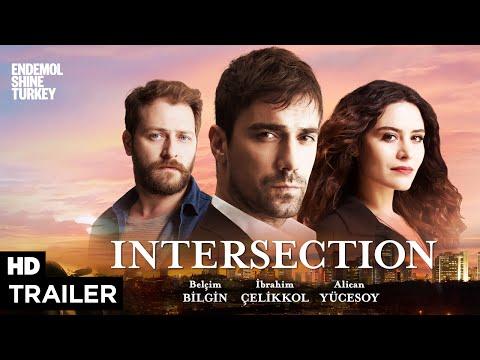 Intersection - Trailer 90 sec.