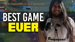 imaqtpie the best game ever you wont believe it until you see it