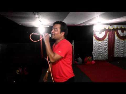 New song damber nepali 2013 jhapa kvt
