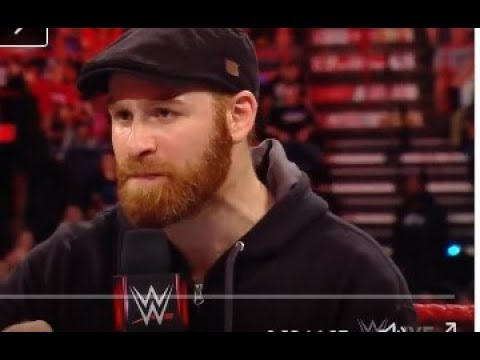 WWE RAW 5/21/2018 Full show review LIVE ( Terrible ) - Match Results
