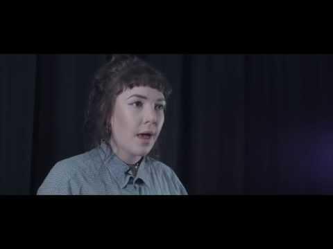 The Cosmonaut's Last Message... Teaser Trailer