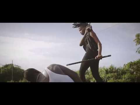 Shura - Atalakou (Official Video)