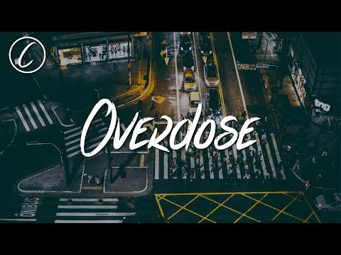 My Own System - Overdose (feat. SBR)