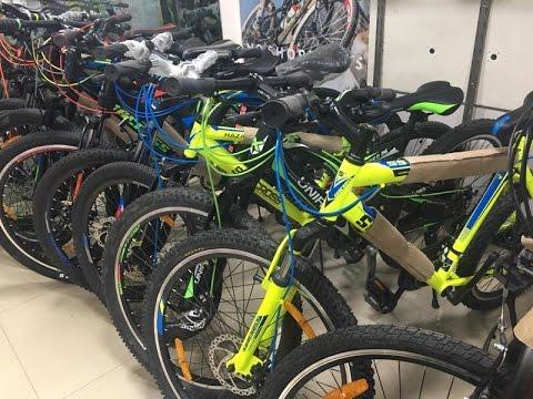 Cheapest Cycle/Toys Market[Wholesale/Retail] FULL EXPLORING   Karol  Bagh   DELHI