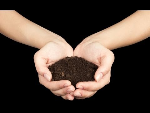 soil-contamination:-does-it-exist-near-you?