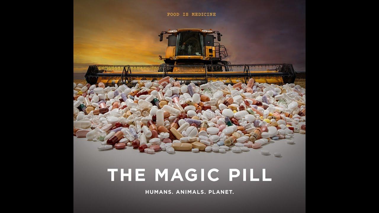 Promote diet pills