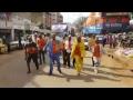 Download OPINION 2017 Episode 18 27/09/2017 - NASA anti-IEBC demos, Luhya politics MP3 song and Music Video