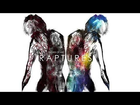 Degree of Arc - Raptures [Full Album]