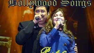 My Favorite Kumar Sanu and Alka Yagnik Songs  Jukebox  - Part 6/6 (HQ)