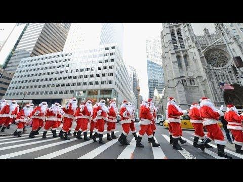 """Bert Kaempfert  """"Holiday For Bells"""""""