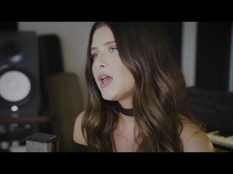 Look What You Made Me Do - Taylor Swift (Savannah Outen Cover) | New Taylor Swift Song