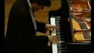 fazil say plays bach italian concerto part1