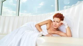 """Салон свадебной и вечерней моды """"Ingritta"""""""