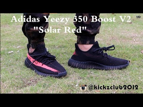 Adidas Yeezy Boost 350 V 2 'Black / Copper' BY 1605 Midwest Kicks