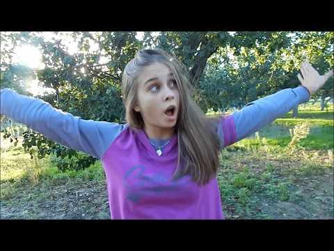 бутусов девочка по городу шагает клип