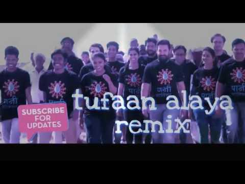Tufan Alaya dj mixYouTube 360p