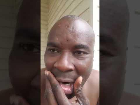 Prof Double Double Reacts to Arrogant MP