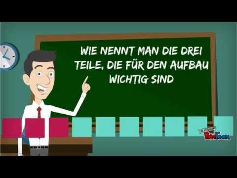 essay schreiben deutsch abitur