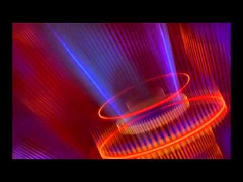 Holography By Garlagan