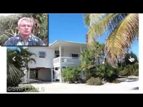 SW Florida Daily Tour of Homes & Foreclosures 4-16-2014, Cape Coral, Fort Myers, Sanibel, Naples