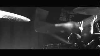 Green Monkey - Hydra - NuJazz / ElectroJazz