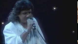 """Roberto Carlos - """"Que Sera de Ti"""" (2/12)"""