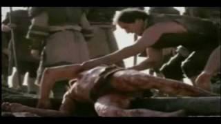 Sinhala Hymn - Kurusiyedi divi piduwa