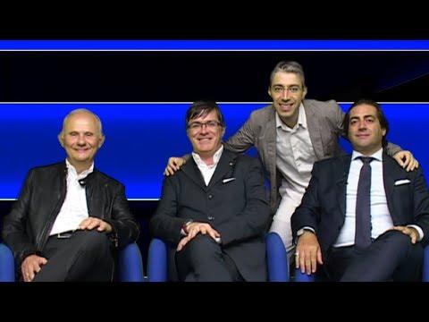 'Obiettivo Inter' del 22/09: arriva il Genoa, è il momento di 'prendere decisioni diverse...'