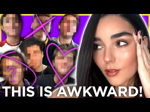 i-tried-dating-6-guys-at-once-|-date-drop-w/-indiana-massara