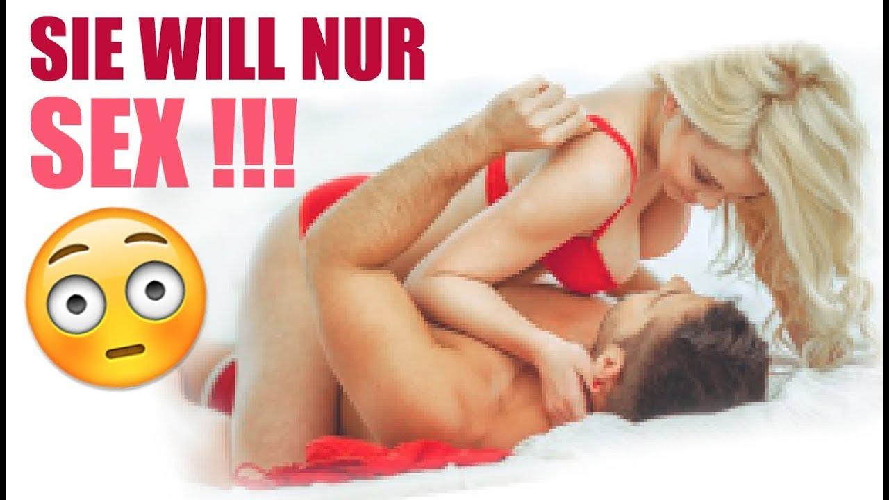 Nur Sex Video