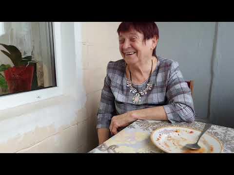 Мама Шоке от современной стоматологии