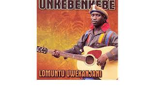 Download Nkebenkebe - uSathana | MASKANDI MUSIC or SONGS MP3 song and Music Video