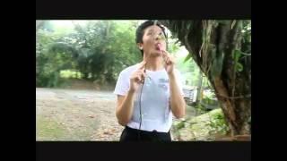 CINA PENANG VS CINA NOGORI (short movie)