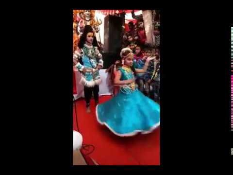 Sapna Chaudhary | Mein Teri Nachai Nachu Su | Raj Mawar | Haryanvi Video Song | 2018